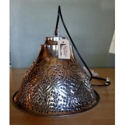 Lampa wisząca indus