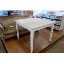 Stół kwadratowy 100 x 100