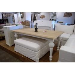 Stół dla wymagajacych
