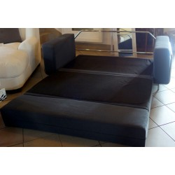 Sofa SOFTLINE z funkcją spania