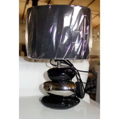 Lampa stołowa/nocna