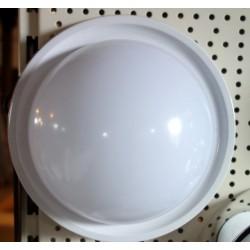 Efektowny plafon LED